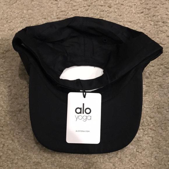 ALO Off -Duty Cap   Fashion tips, Off duty, Clothes design